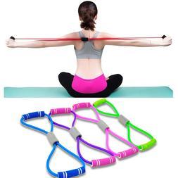 2019 Hot Yoga Gum <font><b>Fitness</b></font> <font><b>Resis
