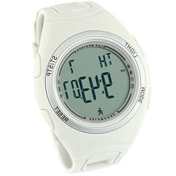 LAD WEATHER] 3D Pedometer Exercise & Fitness Running Calorie