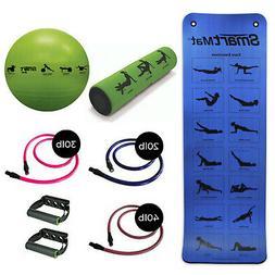 Prism Fitness 400-150-031-1 Smart Necessity Resistance Band