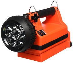 Streamlight 45857 E-Spot Litebox Lantern Power Failure Syste