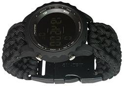 9½ inches Men Sports Watches Waterproof Step Counter Fun Di