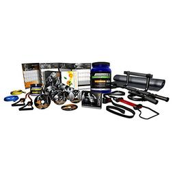 Beachbody P90X3 DVD Workout Ultimate Kit - Tony Horton