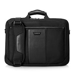 Everki Versa Premium Checkpoint Friendly Laptop Bag - Briefc