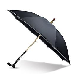Multifunctional Long Handle Umbrella Mountain Climbing Umbre
