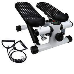 Nacome Equipment Leg Exercises,Health & Fitness Fitness Mini