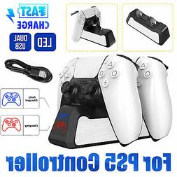 Phone Clip Holder Mount Bracket Game For Xbox One Controller