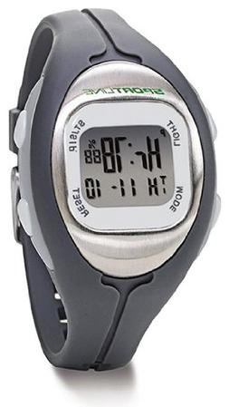 Sportline - Solo 915 Heart Rate + Calorie Monitor Watch Desi