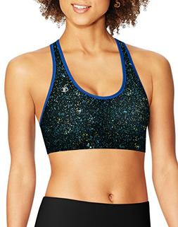 Champion Women's Absolute Sports Bra with SmoothTec Band Pri