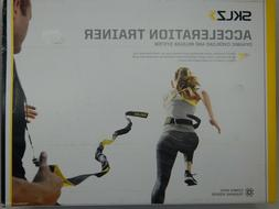 SKLZ Acceleration Trainer, Dynamic Overload and Release Resi