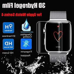 Accessory for Apple Watch Halloween Hot Sale!!Kacowpper Hydr