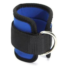 Ankle Joint Shoulder Strap - Ankle Strap D Ring Thigh Leg At