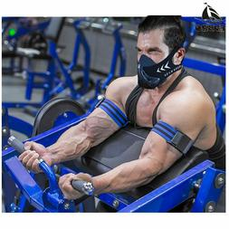 BFR Bands Classic Blood Flow Restriction Occlusion Training