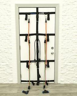 Bodylastics Ultra Anchor Door Attachment
