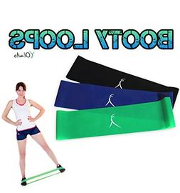 Ofinito Booty Loops - Booty Resistance Bands For Women and M