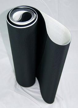 Treadmill Doctor Walking Belt for the Golds Gym Crosswalk 57