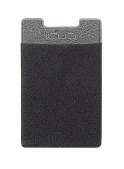 CardNinja Ultra-slim Self Adhesive Credit Card Wallet for Sm