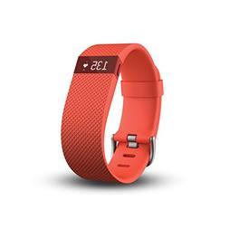XUANPAI Elegant Magnetic Therapy Link Bracelet Wristband Pa