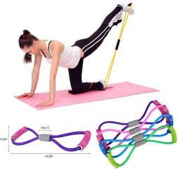 Color Yoga <font><b>Glove</b></font> Fitness <font><b>Resist