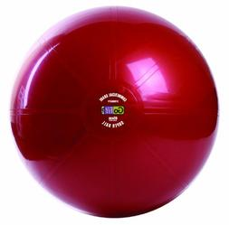 GoFit 2500lb. Commercial Graded Exercise/Stability Ball - 65
