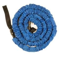 COREFX Whiplash 10' Extended Conditioning Rope 150 lb. Resis