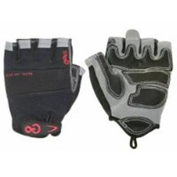 Durable, Comfortable Weight Lifting Glove - GoFit Men's Sp