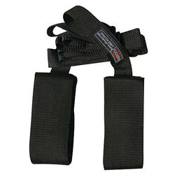 Power Systems Dual Resistance Harness