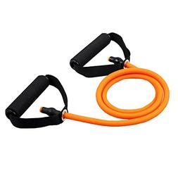 George Jimmy High-Elastic Resistance Fitness&Exercise Band S
