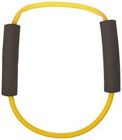 360 Athletics Elite Light Loops Resistance Tubing