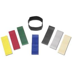 """Cando Exercise Loop - Hand: Gold - 10"""""""