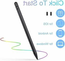 Smart Stylus Pen Touch Screen Pen Pencil Writing Drawing for