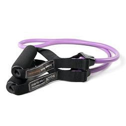 Power Systems Premium Versa Tube, Resistance Band Level: Ext