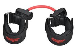 Perform Better First Place Lateral Resistance Band, Light, P