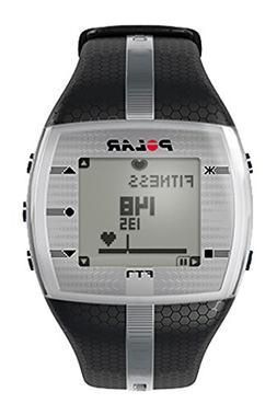Polar Power Systems FT7 Heart Rate Monitor, Exercise Trainin
