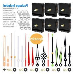 Hand Resistance Bands Finger Stretcher Extensor Exerciser Gr