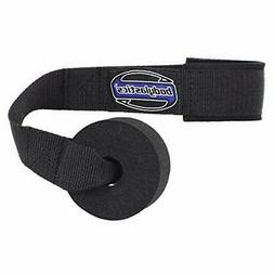 Bodylastics HEAVY DUTY Resistance Bands Door Anchor Attachme
