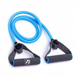 - Resistance Exercise Bands with Handles Liveup SPORTS Home