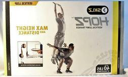 Sklz HOPZ Vertical Jump Leap Trainer Bands Basketball Traini