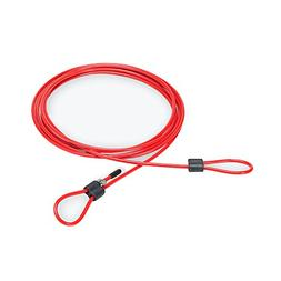 SPRI Interchangeable Light Speed Jump Rope Cable, 1.8 oz