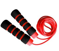 Jump Rope Premium Quality Best for Boxing MMA Training Fitne