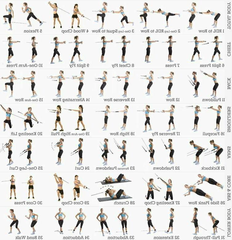 2020 Light Resistance Set Ankle Straps At Workout