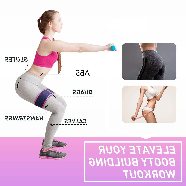 3 Exercise Hip Arms Yoga