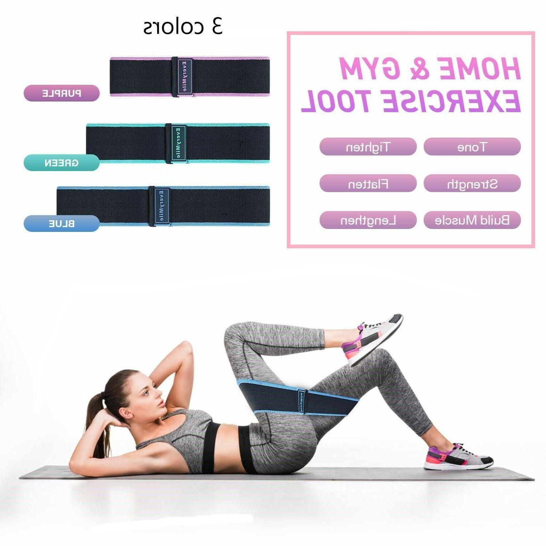 3 Arms Yoga