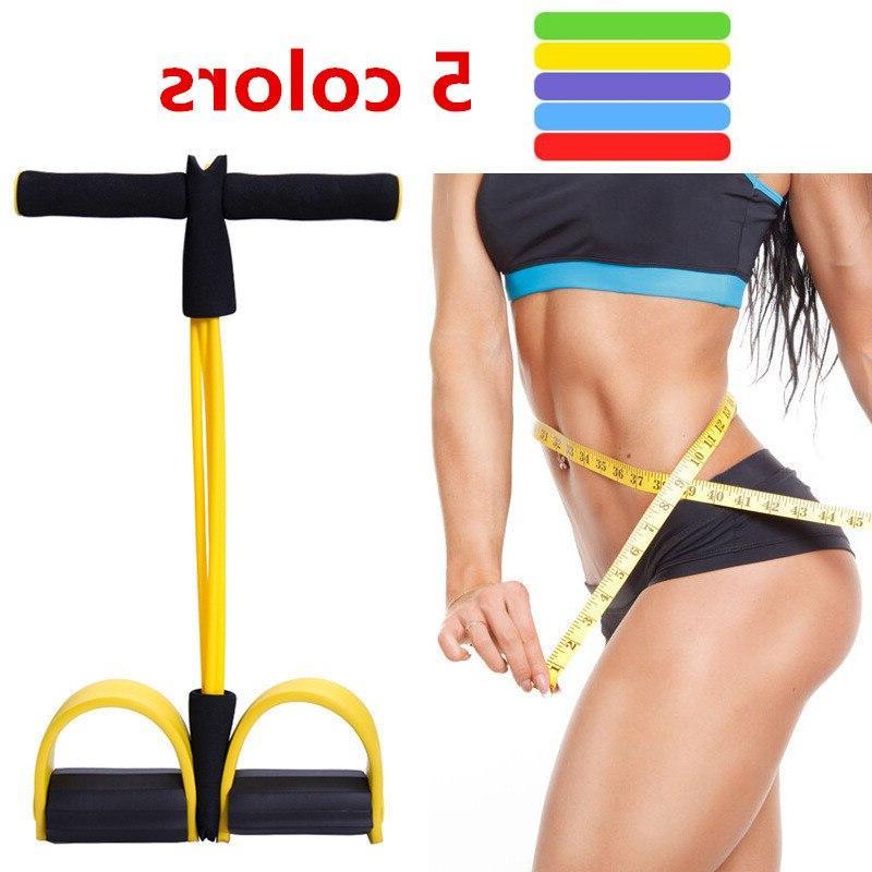 4 tube strong font b fitness b