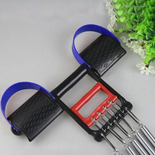 5 Chest Exercise Training Adjustable Resistance