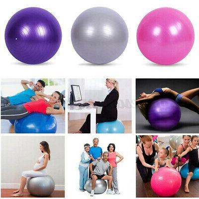 7Pcs/set Exercise Fitness Equipment Ball Skipping