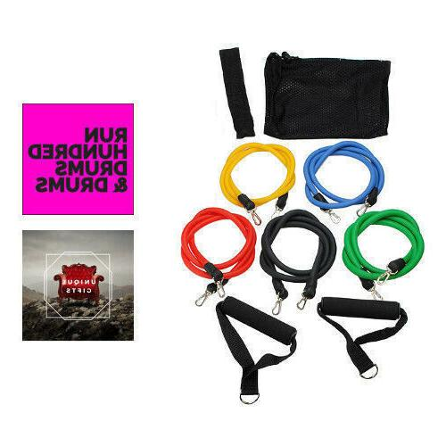 resistance bands for baseball pitchers