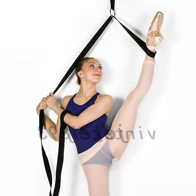 Ballet Stretch Resistance Loop Dance Training