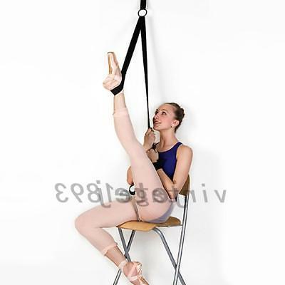 Ballet Stretch Resistance Foot Dance Training