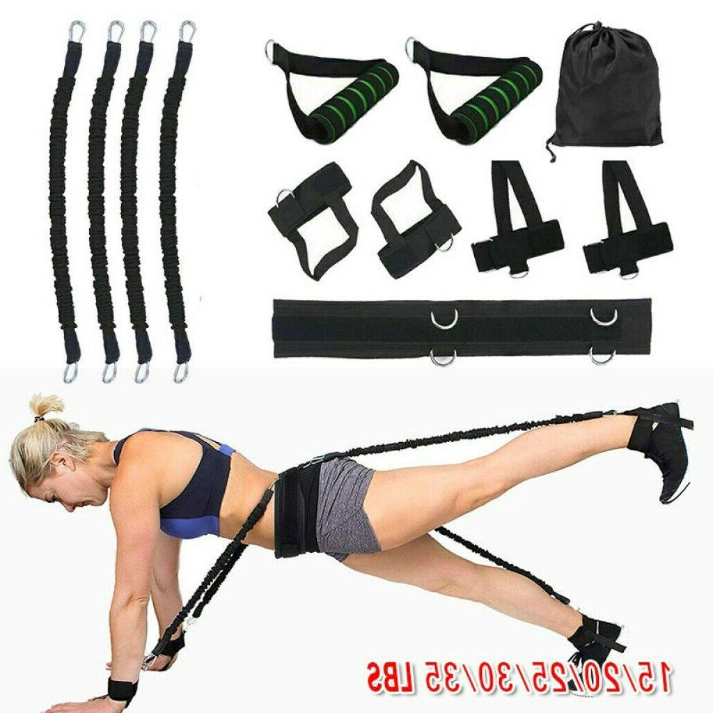 boxing gym strength training equipment sports fitness