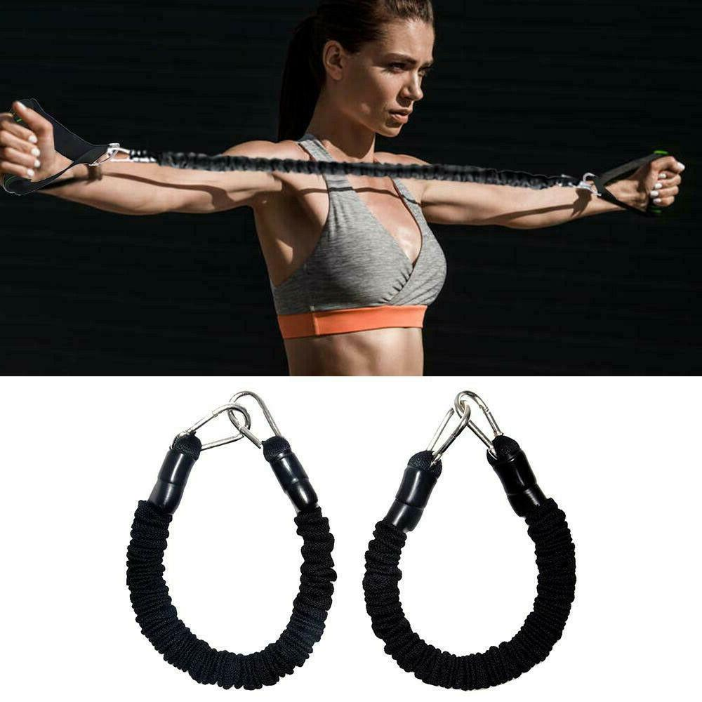 New Resistance Boxing Training Equipment